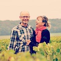 L&C Poitout - Vins de Chablis