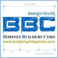 Builders Philippines