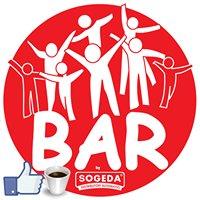 Futurebar by Sogeda