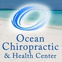 Ocean Chiropractic and Health Center