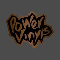 POWER VINYLS