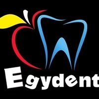 Egydent for dental supplies