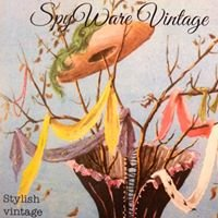 SpyWare Vintage