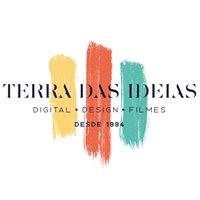Terra das Ideias