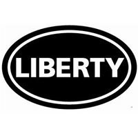 Liberty Contract Management Inc.