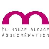 Centre Sportif Régional Alsace