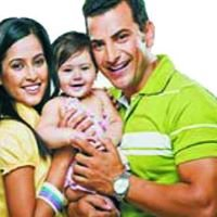Madhuraj Advanced Infertility & Ivf Centre