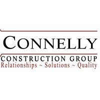 Connelly Construction Group