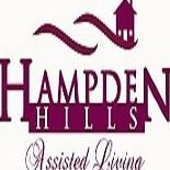 Hampden Hills Assisted Living