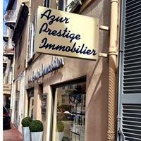 Azur Prestige Immobilier