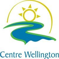Township of Centre Wellington