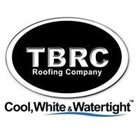 TBRC Roofing Company