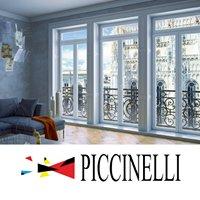 Piccinelli 1983 & Piccinelli Store