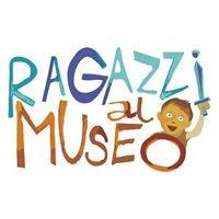 Ragazzialmuseo