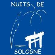 NUITS DE SOLOGNE