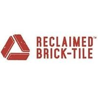 Reclaimed Brick-Tile