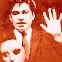 Ecole Internationale de Theatre Jacques Lecoq
