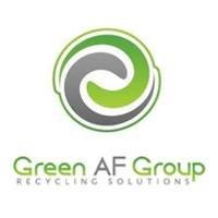 Green AF Group SRL