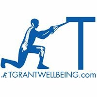 T. Grant Well:Being