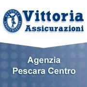 Vittoria Assicurazioni Pescara Centro
