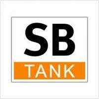SB Tankstelle Szam Bayreuth