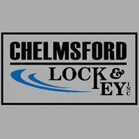 Chelmsford Lock & Key