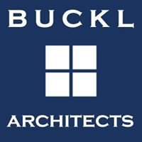 Buckl Architects