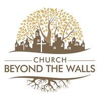 Church Beyond the Walls