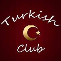 MSU Turkish Club