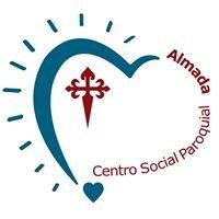 Centro Social Paroquial de Almada