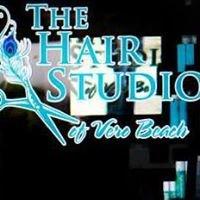 The Hair Studio Of Vero Beach