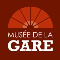 Musée de la Gare
