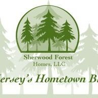 Sherwood Forest Homes