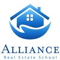Alliance Real Estate School