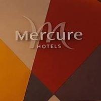 Hôtel Restaurant Mercure Castres l'Occitan