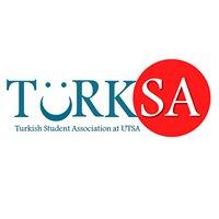 TURKSA (Turkish Student Association) at UTSA
