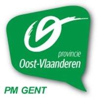 PM Gent