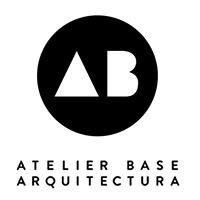 Atelier Base
