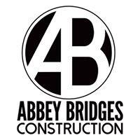 Abbey Bridges Construction