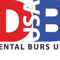 Dental Burs USA