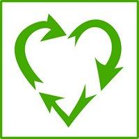 Sustainability & Waste Tauranga