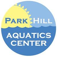 Park Hill Aquatic Center