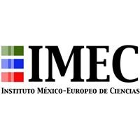 Instituto Mexico-Europeo de Ciencias
