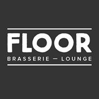Brasserie Lounge Floor