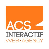 ACS Interactif