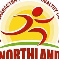 Northland Sports Alliance