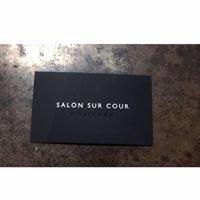 Salon Sur Cour paris