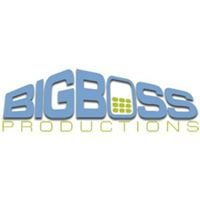 Big Boss Productions Inc.