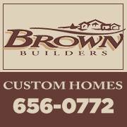 Brown Builders