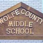 Wolfe County Middle School